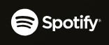 spotify playlist button